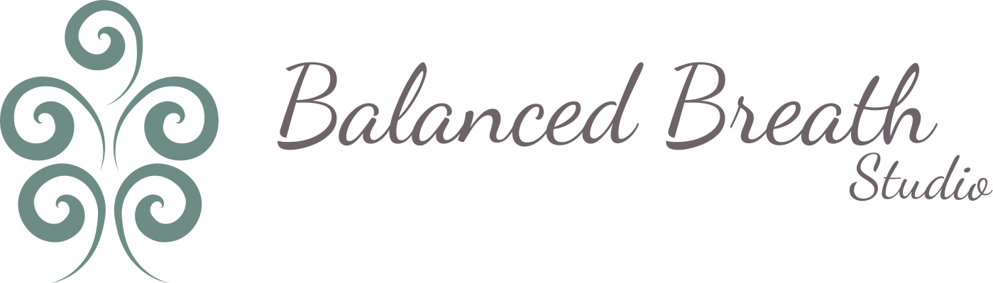 Balanced Breath Studio