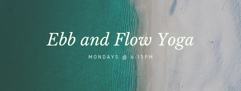 Ebb-and-Flow-Yoga-4