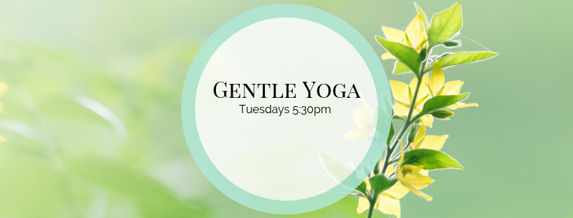 Copy-of-Gentle-Yoga-1