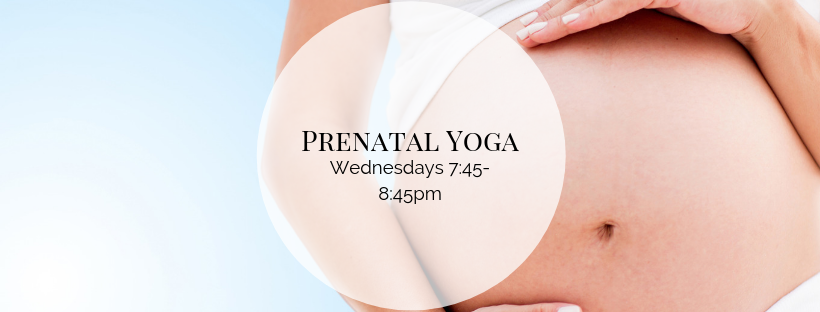 Copy-of-Prenatal-Yoga