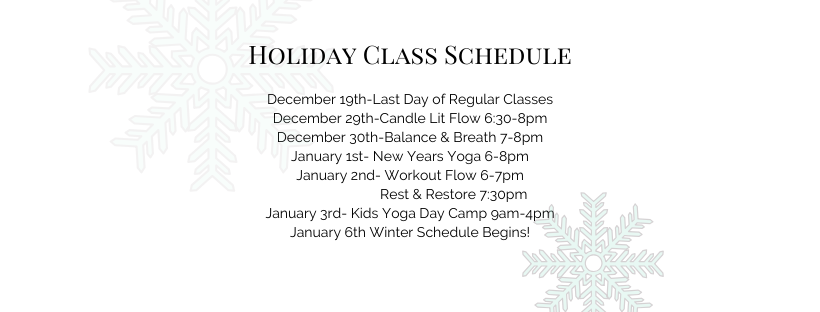 Copy-of-Copy-of-Holiday-Class-Schedule