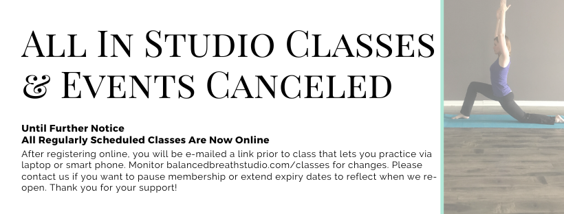 Copy-of-All-Classes-Events-Canceled
